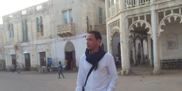La petizione di Vittorio Longhi su Change.org
