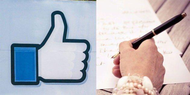 Se i social trasformano la comunicazione in un'orgia di