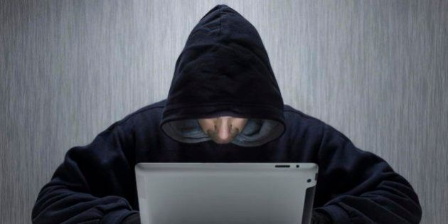 Hacking Team stava per chiudere, ma fu salvata dalle