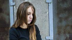 6 cose che una donna affetta da depressione vorrebbe che gli altri