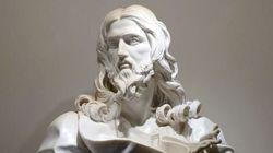 Alfano sposta Bernini ad Agrigento: la statua va alla Sagra del Mandorlo in
