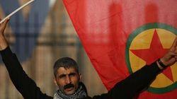 I Curdi: come e perché un intero popolo viene strumentalizzato e continua a