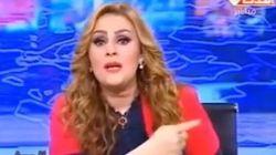 Rania Yassin al Corriere: