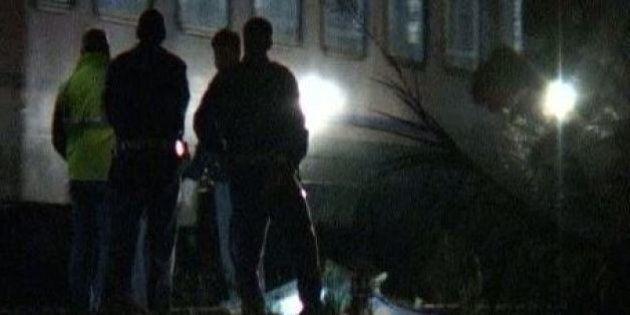 Suicidio d'amore, ventenne si butta sotto il treno a Treviso e muore. Il caso dopo Stephanie