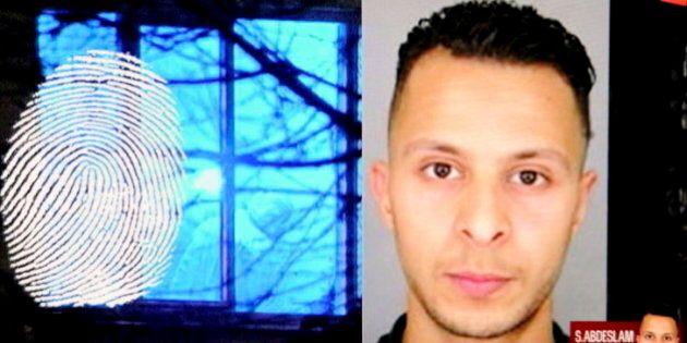 Salah Abdeslam trasferito in carcere in Francia. Operazione nella notte per estradarlo dal