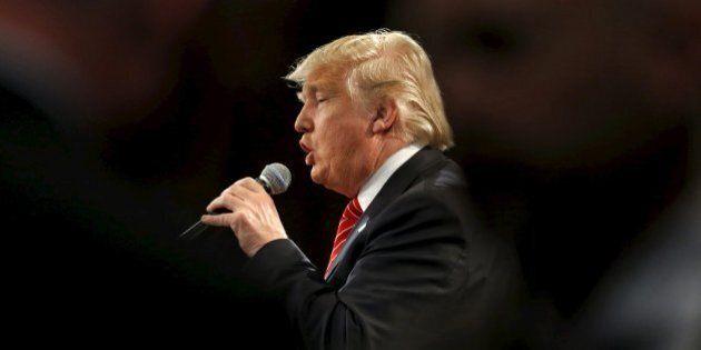 Usa 2016, Supertuesday 2. Donald Trump in cerca del match point, voto chiave in Florida e
