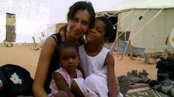 I tremila orfani di Calais sono tutti figli