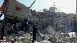 Putin lascia la Siria? Cogliamo l'occasione per fermare l'escalation dell'uso indiscriminato della