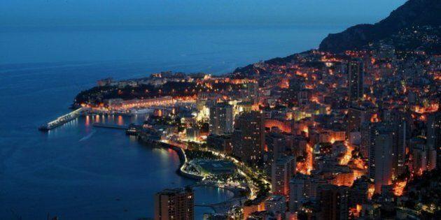 Debutta a Monaco la prima Nuit Blanche del