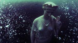 Cosa sarà dell'archeologia subacquea dopo la riforma