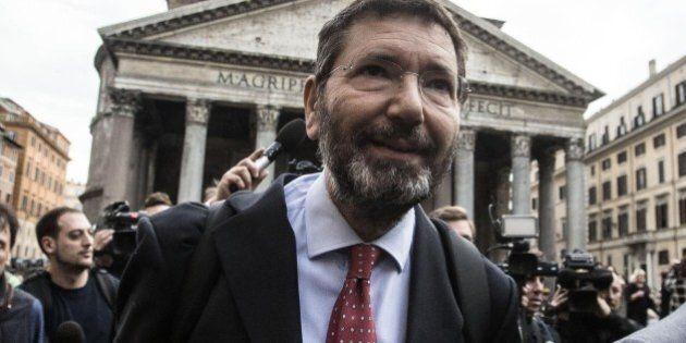 Ignazio Marino al Fatto Quotidiano: