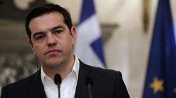 Rinviato Eurogruppo sulla Grecia, Tsipras chiede vertice leader