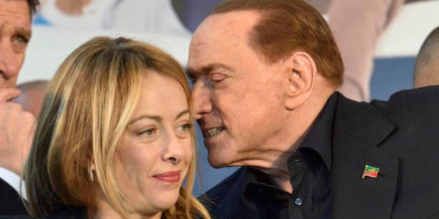 Giorgia Meloni candidata sindaco a Roma, l'ufficio di presidenza di Fratelli d'Italia dà il via