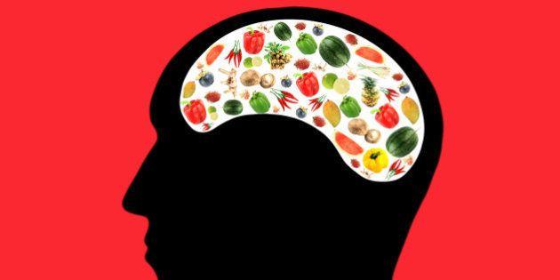 libri sulla dieta vegetariana