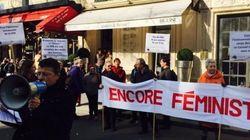 Consiglio d'Europa, voto a sorpresa contro l'utero in affitto. La battaglia italiana è stata