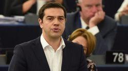 Trasformare il Risiko greco nel Monopoli sarebbe un grave