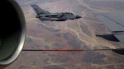 Corriere della Sera: l'Italia bombarderà l'Isis in
