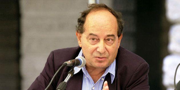 Mondadori Rcs, Roberto Calasso: