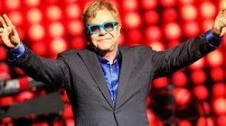 Ma se Sanremo fosse su Sky non ci sarebbero polemiche su Elton