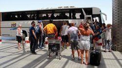 L'Isis affonda il turismo tunisino. Dopo la strage perso un milione di