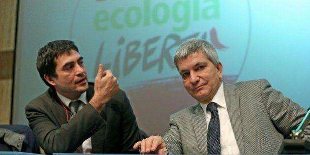Un po' noglobal, un po' Syriza, Sel rilancia: nuovo soggetto in autunno con chi ci sta. Primo test alle...