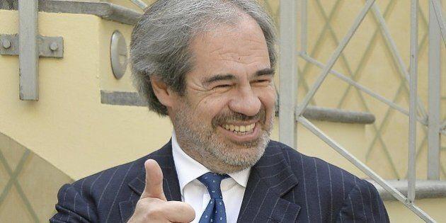 Cdp cambia verso. Nuovi vertici, con Claudio Costamagna presidente, e nuova governance, più orientata...