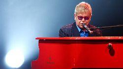 Da prete dico no al boicottaggio di Elton