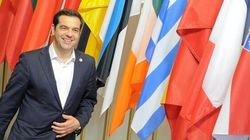 All'Eurogruppo salva-Grecia linea dura del fronte anti-Atene: Schaeuble propone Grexit per 5