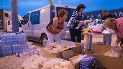 Gli aiuti umanitari non bastano, serve che la politica