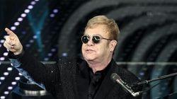 Elton, la vera sorpresa alla fine è stata la sua