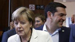 La Germania dice no a Tsipras, ma intanto taglia 1,5 miliardi di debito