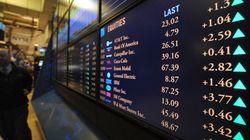 Fusione Londra-Francoforte: nasce la super Borsa