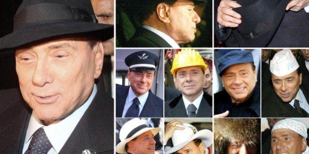 Amministrative, Silvio Berlusconi contro le primarie: