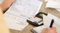 Pensione in anticipo con penalità e prestito: ecco la soluzione allo studio per cambiare la Legge