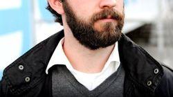 La barba equivale tecnicamente ad avere peli pubici sul viso. Gli esperti spiegano