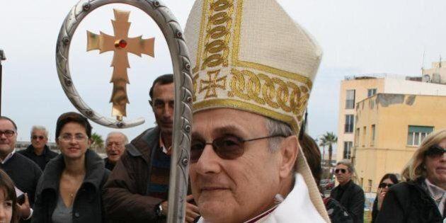 Vescovo di Mazara del Vallo indagato, nuove accuse a monsignor Mogavero: il milione per costruire le...