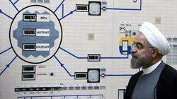 Nucleare iraniano, accordo quasi fatto. Ecco gli ultimi