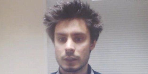 Giulio Regeni, il video per un concorso nel 2014 parlando di Gramsci e Beni