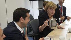 Dall'aumento dell'Iva al ritorno della Troika: tutte le richieste dell'Eurogruppo alle