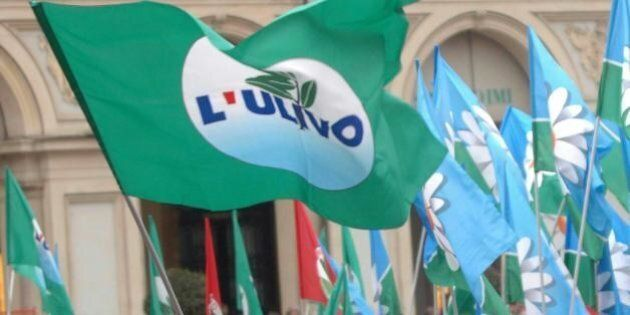 Pd, nasce ReteDem, l'opposizione a Matteo Renzi che guarda all'Ulivo di Romano