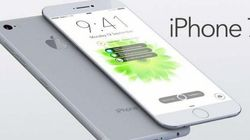 6 novità sull'iPhone 7 (secondo i