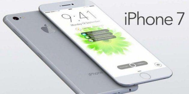 iPhone 7, iPhone 7 Plus: 6 novità del prossimo dispositivo Apple, secondo i rumors. Doppia fotocamera...
