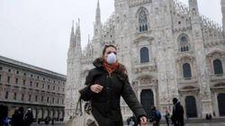 Milano soffoca, bloccare il traffico non basta