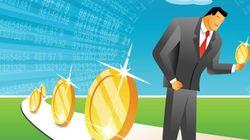 Da imprenditori a investitori: la grande trasformazione del capitalismo