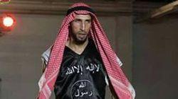 Il pugile di Lecco che si allenava con la maglia dell'Isis sognando la