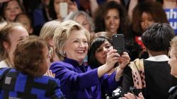 Hillary e le