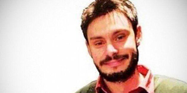 La petizione degli amici di Giulio Regeni su Change.org: