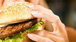 Essere vegetariani danneggia il
