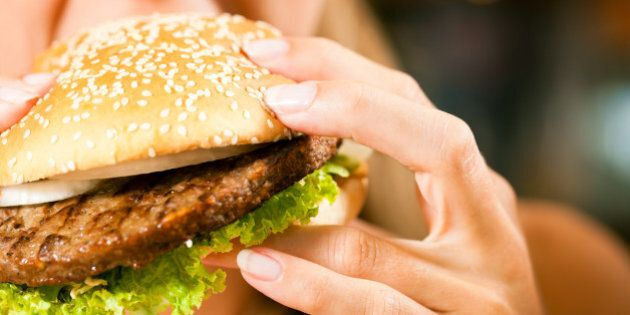 Un nuovo studio non ha realmente dimostrato che il vegetarianismo danneggia il