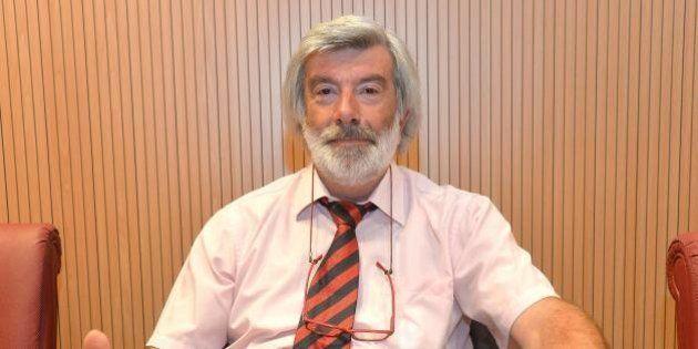 Giovanni De Paoli della Lega Nord:
